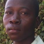 Albert ZONGO- Burkina Faso