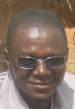 Dramane KABORE-Burkina Faso