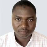 Ibrahim BOLY-Burkina Faso