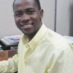 Ibrahim KABORE-Canada-Burkina Faso