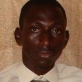 Idrissa SAKO-Burkina Faso