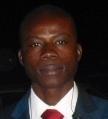 Mahamoudou KABORE-Burkina Faso