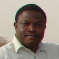 Romain ILBOUDO-Burkina Faso