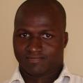 Salifou BELEM-Burkina Faso